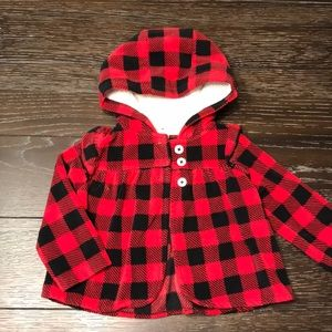 Baby Girl Pullover in perfect condition 12 months